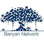 Banyan (BBN)
