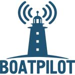 BoatPilot (NAVI)