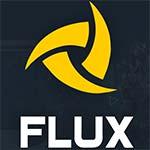 Flux Games (FLUX)