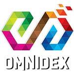 Omnidex (ODEX)