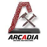 Arcadia (AR2)