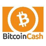 Bitcoin Cash (BHC)