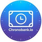 ChronoBank (TIME)