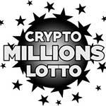 CryptoMillionsLotto (CML)