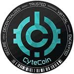 CyteCoin (CTC)