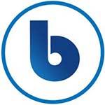 Equitybase (BASE)