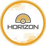 Horizon (HRZN)
