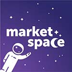 Market Space (MASP)