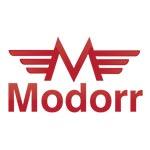 Modorr (MDR)