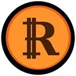 Root Blockchain (RBC)