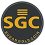 SudanGold (SGC)