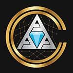 ArchiCoin (ARCHI)