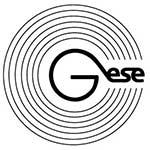 Gese (GSE)