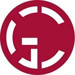 GlobeCas (GCT)