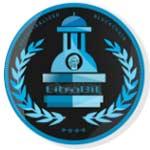 Litrabit (LTB)