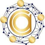 Acute Coin (XAC)