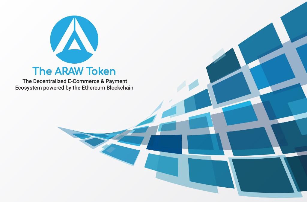 Araw Airdrop