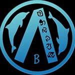 Atlantis Blue (ADBT)