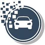 Check-Car (CCR)