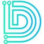 DataBlockchain (DBCC)