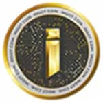 INGOT Coin (ICC)
