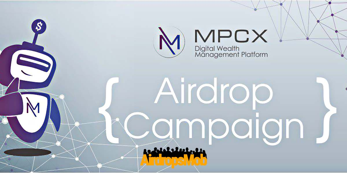 MPCX (XDMC)