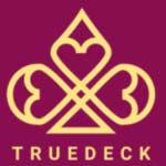 TrueDeck (TRUE)