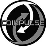 CoinPulse (CPEX)