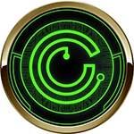 Crest Token (CSTT)