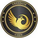 The Freedom Coin (TFC)