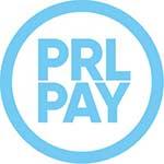 PearlPay (PRLPAY)