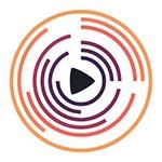 VideoCoin (VID)