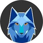WiseWolf (WOLF)
