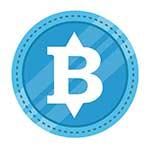BitCoen (BEN)