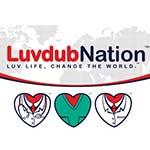 Luvdub (LVDC)
