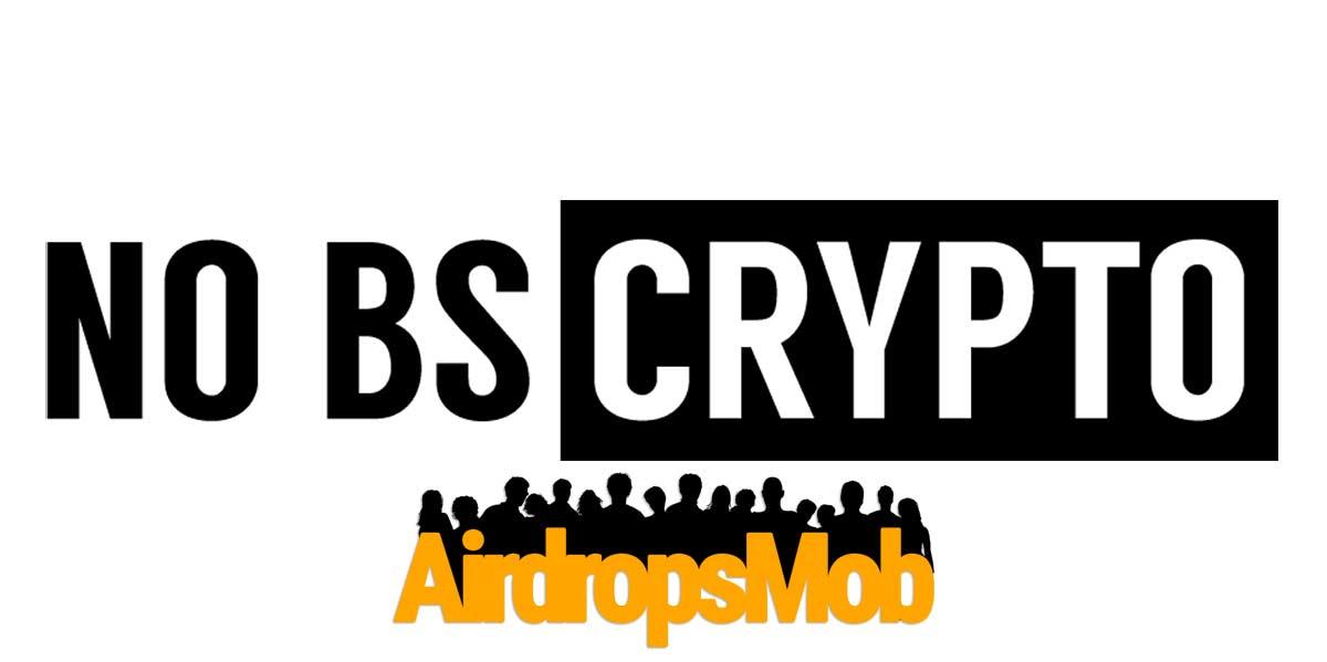 no bs crypto discord