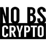 No BS Crypto (NOBS)