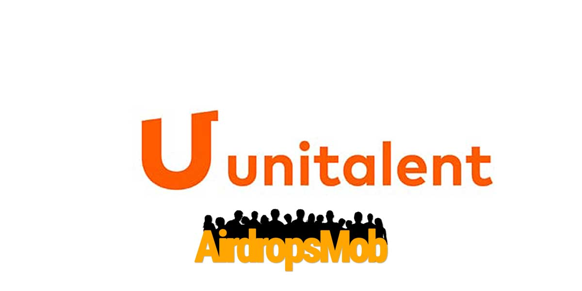 unitalent Airdrop » Earn free crypto depends of your ...