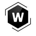 Worldopo (WPT)