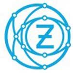 Zagg Network (ZAGG)