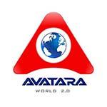 Avatara (VTR)
