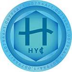 HydroCoin (HYC)