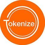 Tokenize (TKX)