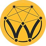 WebDollar (WEBD)