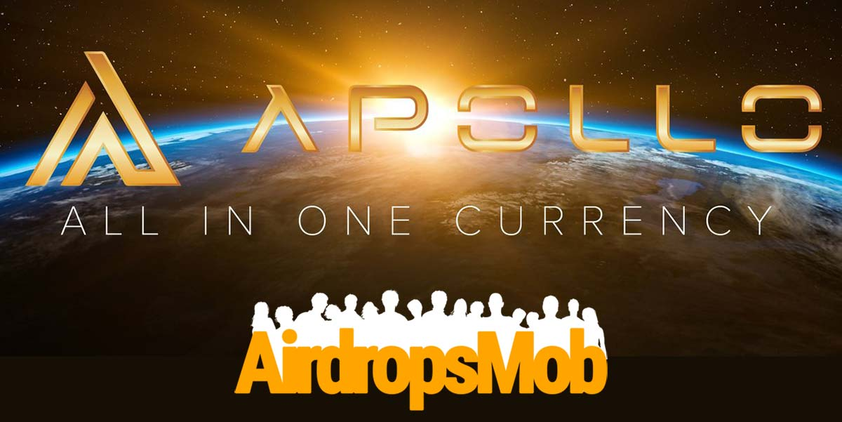 Apollo Currency (APL)