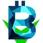BlockVest (BLV)