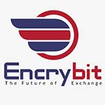 Encrybit (ENCX)