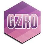 Gravity (GZRO)