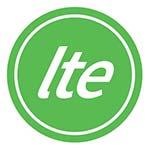Local Token Exchange (LTE)