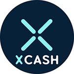 X-Cash (XCA)